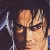 Samurai Shodown II (XSX) game cover art