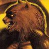 3D Altered Beast (3DS) artwork
