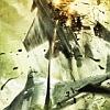Ace Combat: Assault Horizon Legacy artwork