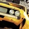 Driver: Renegade (XSX) game cover art