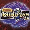 Puzzler Mind Gym 3D (XSX) game cover art