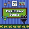 PixelMaker Studio (XSX) game cover art