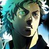 Zero Escape: Virtue's Last Reward artwork