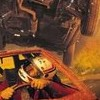 Demolition Racer (XSX) game cover art