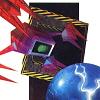 Descent (XSX) game cover art