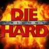 Die Hard Trilogy (XSX) game cover art