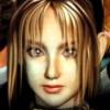 Koudelka (PlayStation) artwork
