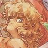 Legend of Mana (PlayStation) artwork