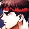 Marvel vs. Capcom: Clash of Super Heroes (XSX) game cover art