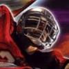 NFL Blitz 2000 artwork