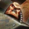 Quake II (XSX) game cover art