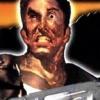 Resident Evil: Director's Cut (XSX) game cover art
