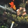 Spec Ops: Stealth Patrol (PlayStation) artwork