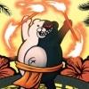 Danganronpa 2: Goodbye Despair artwork