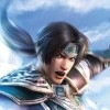 Dynasty Warriors: Godseekers artwork