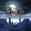 The Deer God (XSX) game cover art