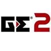 God Eater 2 (XSX) game cover art
