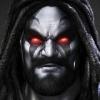 Injustice: Gods Among Us - Ultimate Edition artwork