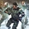 Killzone: Mercenary artwork