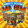 Men's Room Mayhem (XSX) game cover art
