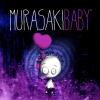 Murasaki Baby (XSX) game cover art