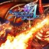 Ragnarok Odyssey ACE (XSX) game cover art