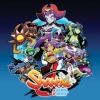 Shantae: Half-Genie Hero (XSX) game cover art