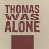 Thomas Was Alone artwork