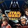 Zen Pinball 2: Star Wars Pinball - Balance of the Force artwork