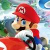 Mario Kart 8 (Wii U) artwork