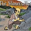 The Stonecutter artwork