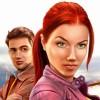 Secret Files: Tunguska (XSX) game cover art