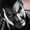 Tekken Tag Tournament 2: Wii U Edition (XSX) game cover art