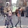 Alternate Jake Hunter: Daedalus - The Awakening of Golden Jazz (XSX) game cover art