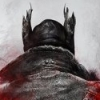 Bloodborne (XSX) game cover art