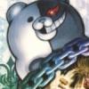 Danganronpa V3: Killing Harmony (PlayStation 4) artwork