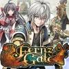 Fernz Gate (XSX) game cover art