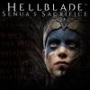 Hellblade: Senua's Sacrifice artwork