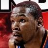NBA 2K15 (XSX) game cover art