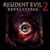 Resident Evil: Revelations 2 - Episode 1: Penal Colony artwork