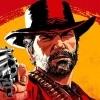 Red Dead Online artwork