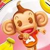 Super Monkey Ball: Banana Blitz HD (XSX) game cover art