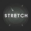 Stretch Arcade (XSX) game cover art