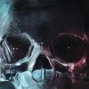 Until Dawn (PlayStation 4) artwork