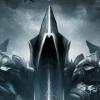 Diablo III: Ultimate Evil Edition artwork