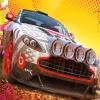 DiRT 5 (XSX) game cover art