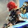 Immortals: Fenyx Rising (Xbox One) artwork