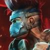 Killer Instinct: Combo Breaker Pack artwork