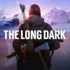 The Long Dark artwork