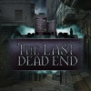 The Last Dead End artwork